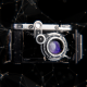 Photography Opener - VideoHive Item for Sale