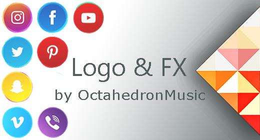 Logo & FX