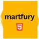 Martfury - Multipurpose Marketplace HTML5 Template + Admin Template