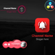 Free Download Youtube Trendy Subscribe Pack Nulled