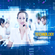 Technology Corporate - VideoHive Item for Sale