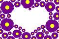 Purple Flowers - PhotoDune Item for Sale