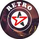 1980's Synthwave Retro