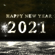 2021 New Year Countdown - VideoHive Item for Sale