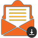 Efface Email Scraper - Email Marketing Makes Easy