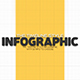 The Timeline Style Infographics - VideoHive Item for Sale