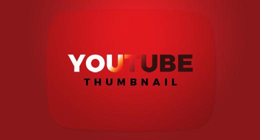 Best Youtube Thumbnail