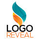 Extrusion Logo Reveal - VideoHive Item for Sale