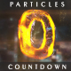 Countdown Particles - VideoHive Item for Sale