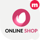 Online Shop Explainer Video - VideoHive Item for Sale