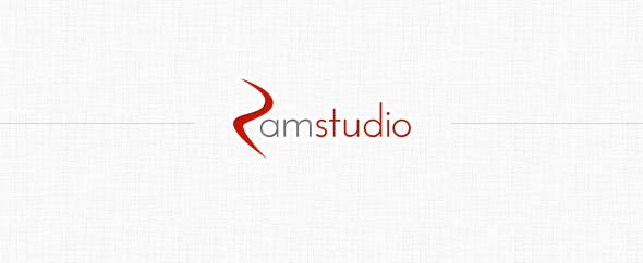2amstudio logo
