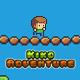 Kiko Adventure - Html5 Game