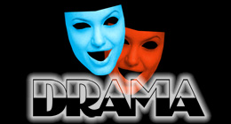 Drama Collection