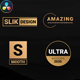 Free Download Motion Titles Pack Nulled