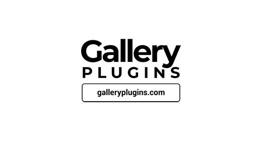 Gallery Plugins Bundle Collection