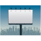 Billboards - GraphicRiver Item for Sale