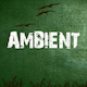 Ambient Background Technology