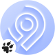 Simple Minimal Logo Reveal - VideoHive Item for Sale