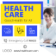 Medical Health Promo Instagram Post V26 - VideoHive Item for Sale