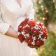 Bride - PhotoDune Item for Sale