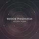 Elegant Website Presentation - VideoHive Item for Sale