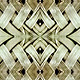 2 High-Tech Patterns - GraphicRiver Item for Sale