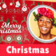 Free Download Holiday 3D Opener Nulled