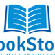 Book Store Logo - GraphicRiver Item for Sale