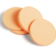 Round Shape Cosmetic Sponges - PhotoDune Item for Sale