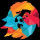 New Technologies Logo