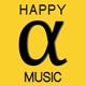 Happy Acoustic Ukulele Pack