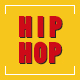 Beautiful Smooth Hip Hop