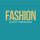 Abstract Fashion Slideshow - VideoHive Item for Sale