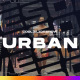 Urban Intro / Opener - VideoHive Item for Sale