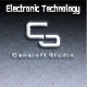 Future Technology Corporate
