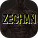 Zechan - Sports Clothing & Fitness Equipment Shopify Theme