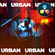 Short Urban Hip Hop - VideoHive Item for Sale