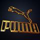 Premium 3D Gold Intro - VideoHive Item for Sale