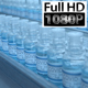 Covid 19 Vaccine Industrial Line Production Perspective - VideoHive Item for Sale