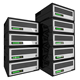 3D Servers 2 - Ultimate Hosting Solution - GraphicRiver Item for Sale