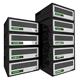 3D Servers 2 - Ultimate Hosting Solution - GraphicRiver Item for Sale