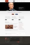 1 homepage.  thumbnail