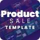 Product Promo Sale