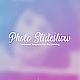 Photo Slideshow - Elegant Slideshow - VideoHive Item for Sale