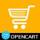 Poco - Advanced OpenCart Theme