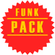 Fashion Funk Pack 07