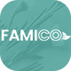 Famico - Gardening & Houseplants Shopify Theme