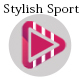 Stylish Sport