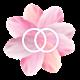 Joolie - Wedding Store HTML Template