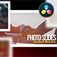 Memories Photo Slides - VideoHive Item for Sale